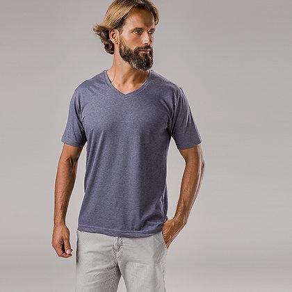ATHENS. T-shirt para homem
