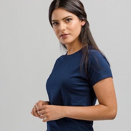 ANKARA WOMEN. T-shirt para senhora