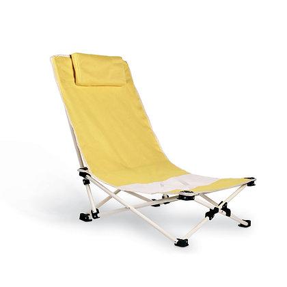 CAPRI Cadeira de Praia