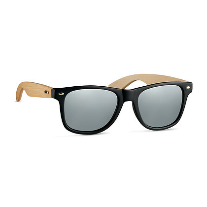 CALIFORNIA TOUCH Óculos de Sol