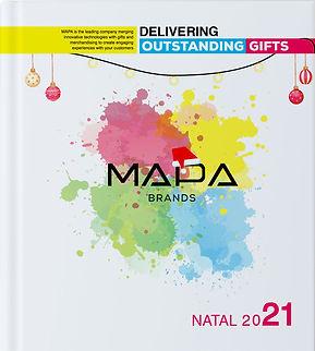 Catálogo 2021 Natal MAPA.jpg