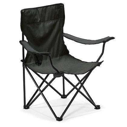 EASYGO Cadeira de Camping/Praia