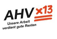 csm_AHV13_D_Logo_Horizontal_auf_Hell_mit