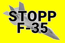 visual-stopp-f35.jpeg