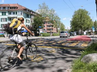 Erster Berner Velo-Highway ist eröffnet | 20min, 28.06.2016