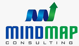 MindMap Logo.jpeg