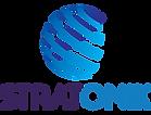 stratonik logo.png
