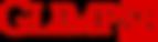 Glimpse logo 2.png