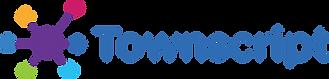 Townscript_logo_HR (1).png