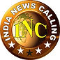 INC Logo (Mobile).jpg