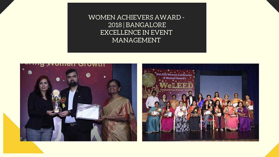 Pooja Award.png