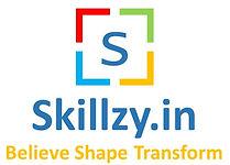 Skillzy-logo-main.jpg