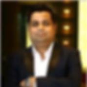 Amit Doda.jpg