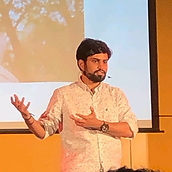 Alok Rajasukumaran.png