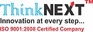 ThinkNEXT-Technologies-Pvt-Ltd-Logo (640