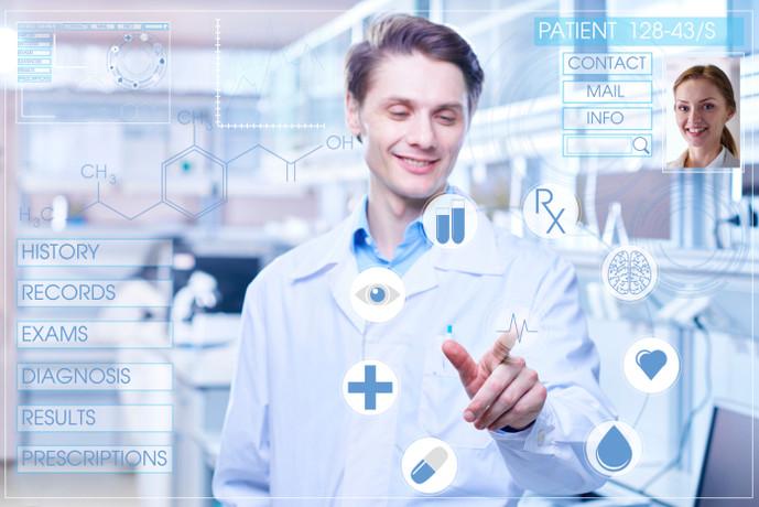 healthcare-virtual-reality.jpg