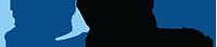 MakTech_Logo.png