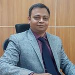 Arjun Ch.jfif