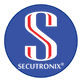 Secutronix_Logo.png