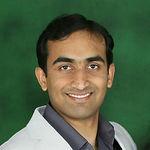Arjun M.jfif