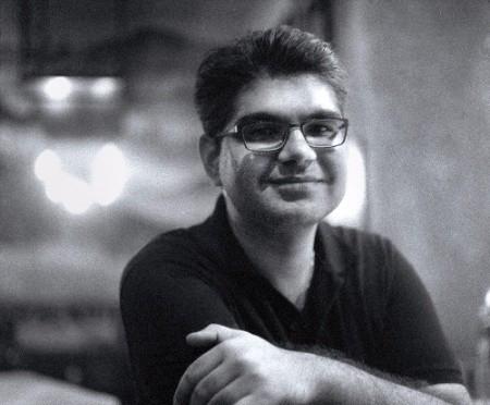 Dr. Nitesh Bhatia