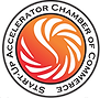 sacc-logo-new-1.png