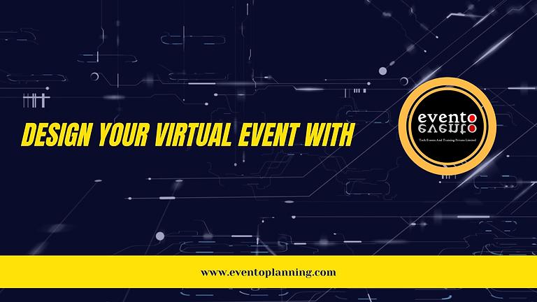 Virtual Event Demo