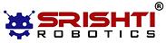 SRISHTI ROBOTICS.png