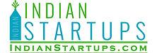 IndianStartups2.jpg