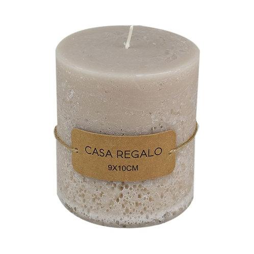 Candle Casa Regalo