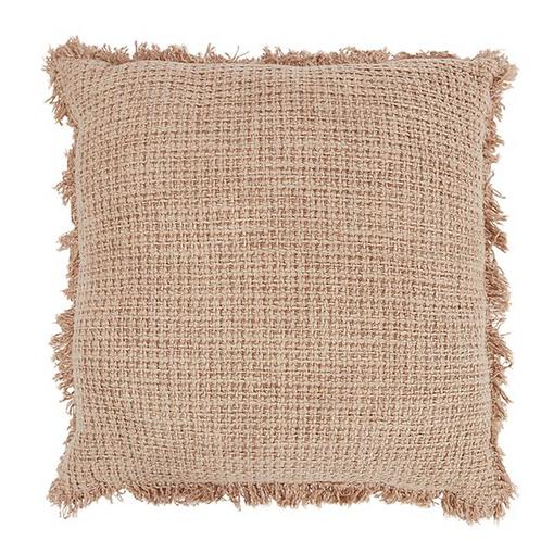 Cushion 50 x50 cm