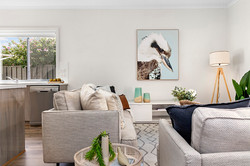 Styled & Photographed by Afton Interiors