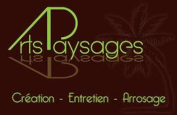 Art Paysages logo + ombre.jpg
