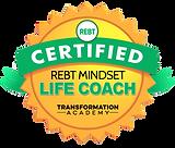 REBT_Coach_Logo.png