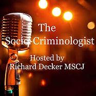 The SocioCriminologist.jpeg