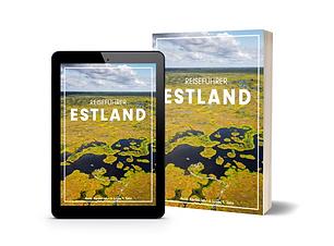 Estland Reiseführer.png