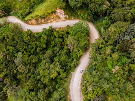 12 Tips for your Perfect Costa Rica Roadtrip
