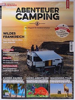 Abenteuer Camping 2021.jpg