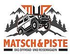MatschPiste_Logo_4c_350px-copy.jpeg