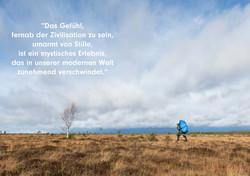 Reiseführer Estland - Anna Riedel-Jahn &
