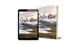 costa rica camping guide.png