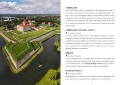 Estonia Travel Guide_Seite_191