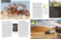 Namibia_Seite_2.png