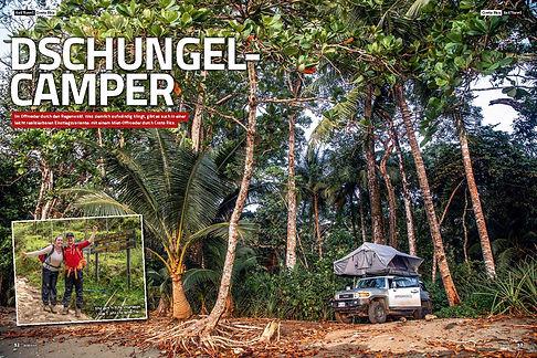 Dschungelcamper Front.jpg