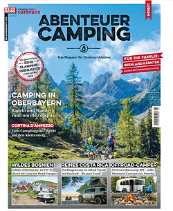 Abenteuer Camping Cover.png