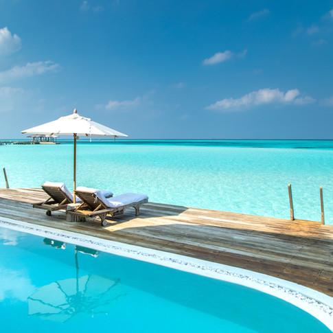 Maldives Travel Documentary