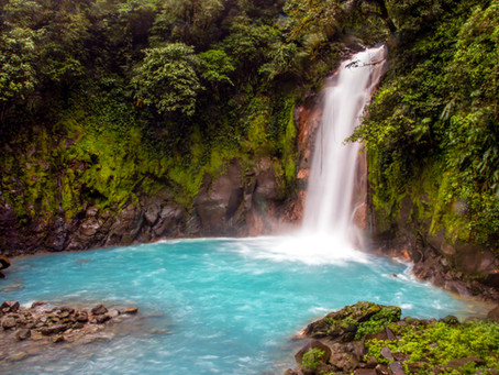 111 Interesting Facts About Costa Rica
