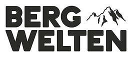 bergwelten-logo.png