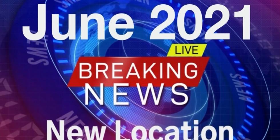 New Location - New Premier Membership - Lock in NOW!