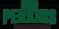 Chad Perkins for Missouri State Representative Logo